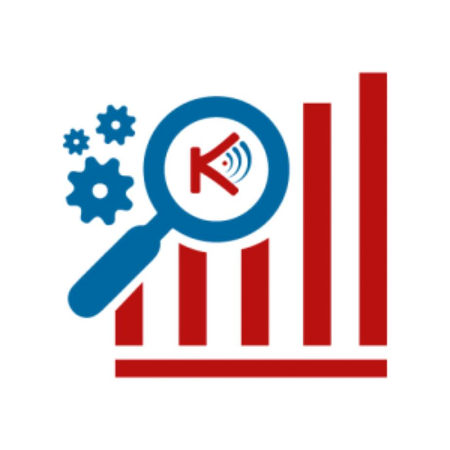 Analysen, wie Ihre Kampagne optimieren oder konkrete Betreuung Ihrer Kampagne